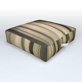 Morning Light Outdoor Floor Cushion