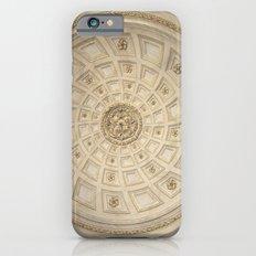 Caserta iPhone 6s Slim Case