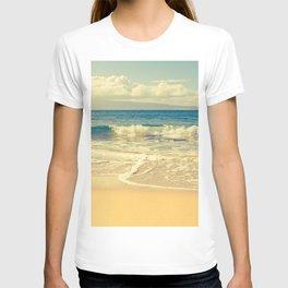 Kapalua Maui Hawaii T-shirt