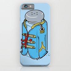 Sgt. Pepper iPhone 6s Slim Case