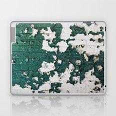 In Green Laptop & iPad Skin