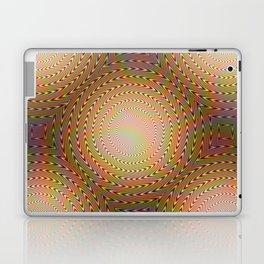Flagellar Apparatus 3 Laptop & iPad Skin