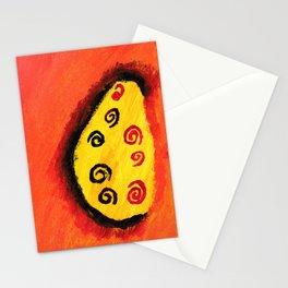 """""""Life creation"""" Stationery Cards"""