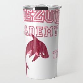 Samezuka - Shark Travel Mug