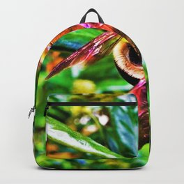Gardener Backpack