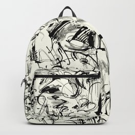 Division Backpack