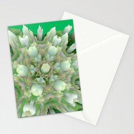Random 3D No. 275 Stationery Cards