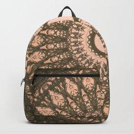 MANDALA NO. 28 #society6 Backpack