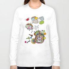Just Love! Long Sleeve T-shirt