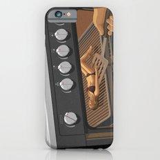 Sunny side up Slim Case iPhone 6
