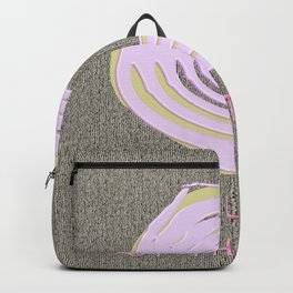 Donut Fan of the Year Backpack