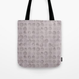 Stones by the sea I - Ebberup Tote Bag