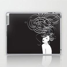 SPRINGE Laptop & iPad Skin