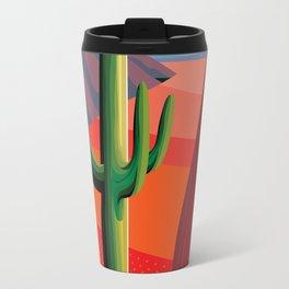 Gringo Pass Travel Mug