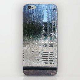 Millennium Park iPhone Skin