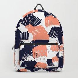 Buffer Backpack