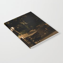 Impagable Notebook
