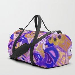 Shiloh Duffle Bag