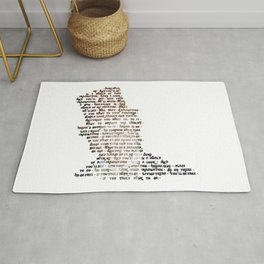 Pure Imagination Rug
