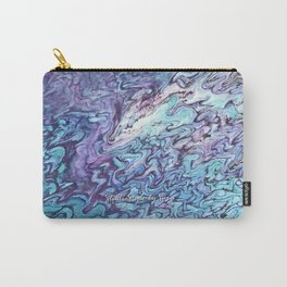 Pucon Carry-All Pouch