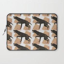 [hunt] Laptop Sleeve