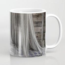 Night Protection Coffee Mug