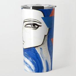 Sou Mar Travel Mug