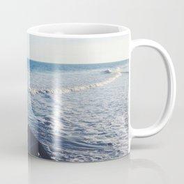 Folly Surf Coffee Mug