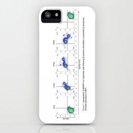 Figure 1: MOPSY iPhone Case