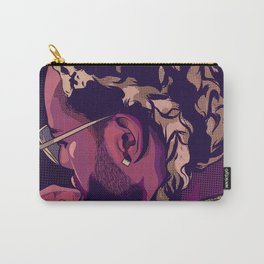 Party Carry-All Pouch