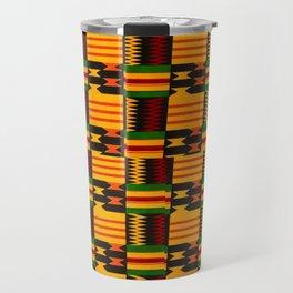 Heritage 1 Travel Mug
