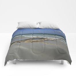 Carribean sea 14 Comforters