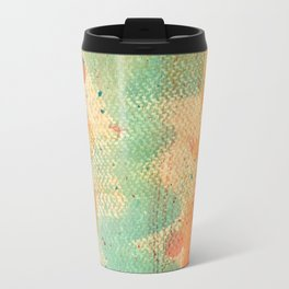 Curious River Travel Mug