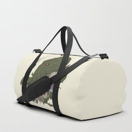 Edlritch II Duffle Bag