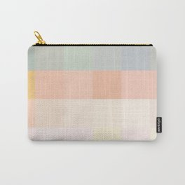 PIX RAINBOW Carry-All Pouch