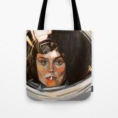 E. Ripley Tote Bag