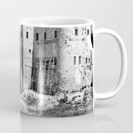 Akka (Acre, Accho) Coffee Mug