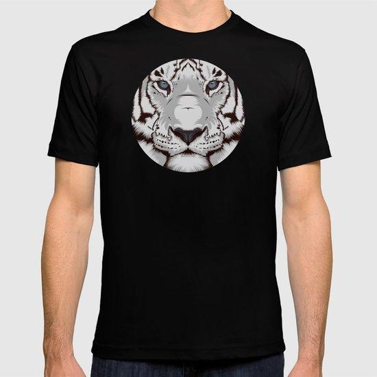 Tiger GW T-shirt
