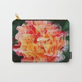 Rose - lovesickness Carry-All Pouch