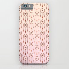Dreamcatcher Slim Case iPhone 6s