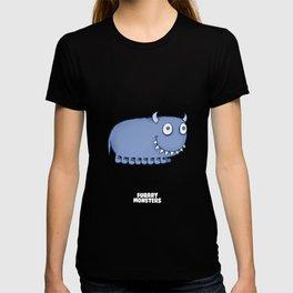 Flufficenti T-shirt