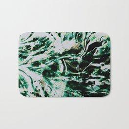 Jaded Bath Mat