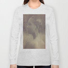 ELS Long Sleeve T-shirt