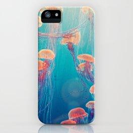Suicideyear iPhone Case