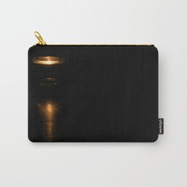 Wake Carry-All Pouch