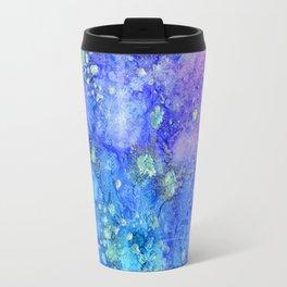 """""""Cosmic Souls"""" Travel Mug"""