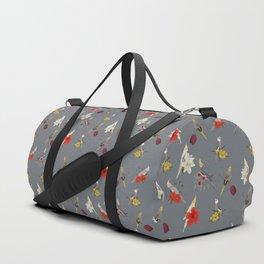 Cockatiels Galore Duffle Bag