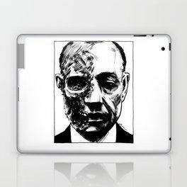 Breaking Bad - Gus Fring Laptop & iPad Skin