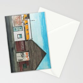 Best Face Forward Stationery Cards
