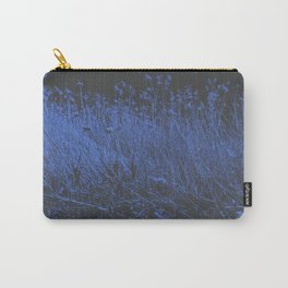 Blue Jay Whey Carry-All Pouch